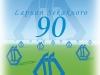 90 Vuotis Juhlakonsertti